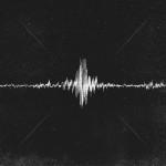 Bethel Music - We Will Not Be Shaken - cover art