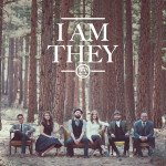i am they- i am they
