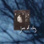 jars of clay flood