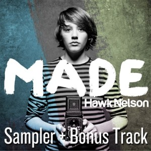 made_hawk-nelsonoisetradesampler