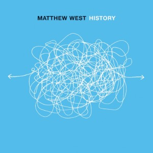 matthew west- history