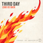 third day- lead us back