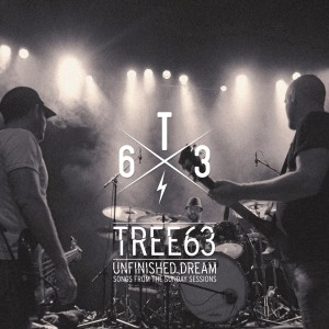 tree63- unfinished dream