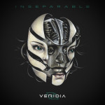 veridia- inseparable ep