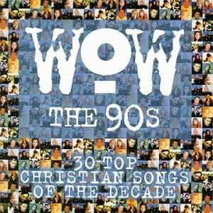 wowthe90s