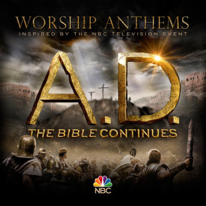 AD-Worship-Anthems-cover