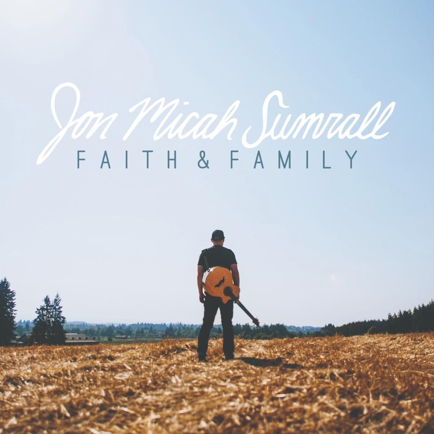 Faithandfamily