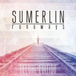 runaways-sumerlin