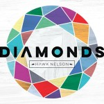 hawknelson-diamonds