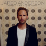 jared-anderson---where-i-am-right-now-ep
