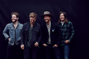needtobreathe 2015