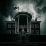 nf- mansion