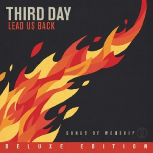 third day lead us back