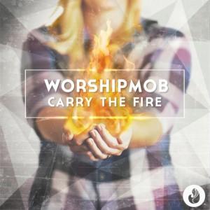 worship-mob