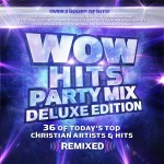 wow-hits-party-mix
