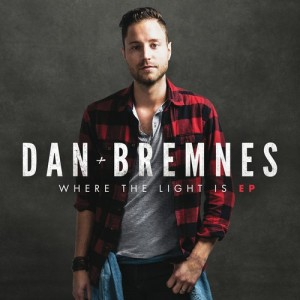 Where-The-Light-Is-EP
