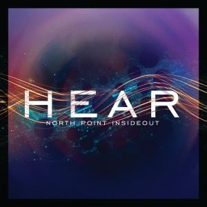 hear_finalcover_1