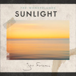 jon-foreman_cover_SUNLIGHT