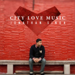jonathan-singh---city-love-music