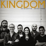 kingdom acoustic