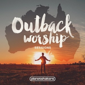 outback_worship_sessions_cover