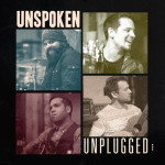 unspoken- unplugged ep