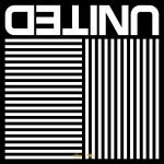 Hillsong-United-Empires