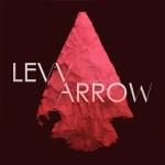 arrowep_cover