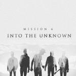 mission six