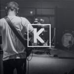 Kings-Kaleidoscope-Live-in-Focus-ep