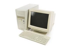 computer-1990s