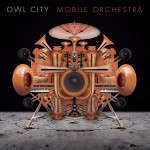 owl-city-mobile-orchestra